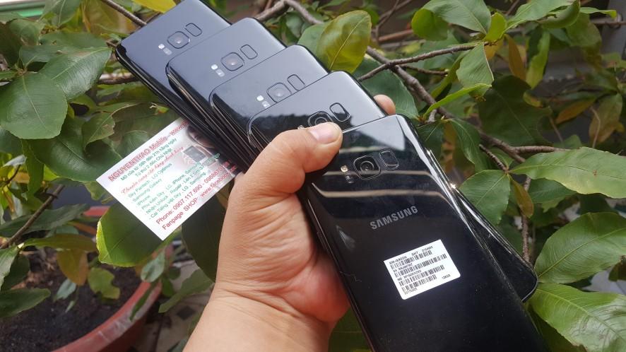 [NGUYÊN THẢO MOBILE ] - Địa Chỉ Bán Hàng Giá GỐC: SKY-SAMSUNG - LG - iPHONE =>> [Nhập Khẩu Hàn, Mỹ] - 7